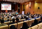 اینترنت پرسرعت 386 روستای استان خراسان جنوبی افتتاح شد