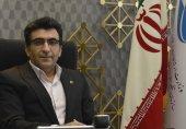 نماینده رگولاتوری، نایب رئیس جلسات آمادگی کشورهای عضو APT شد