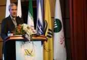 راهاندازی سیستم IFS در ایران تسهیل کننده مبادلات پولی خرد است