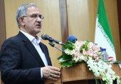 تمرکز بیش از اندازهی اپراتورها در تهران، از چالشهای شبکهی ملی اطلاعات است