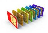 فراخوان شناسایی تامینکنندگان بستهبندی سیم کارت