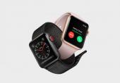شرکت اپل 1000 ساعت هوشمند اهدا میکند