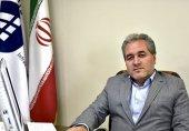 ترافیک 50 میلیون دقیقه مکالمه بین ایران و عراق در ایام اربعین حسینی / تقدیر از خانواده بزرگ ارتباطات برای ارائه سرویس به زوار اربعین حسینی