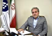 نصب فیبرنوری در نقاط پرتردد مرز ایران و عراق/ تامین نیازمندیهای ارتباطی حجاج ایرانی