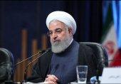 روحانی استوری زد/ دستورات رییس جمهور برای رسیدگی به تخلفات واردات خودرو