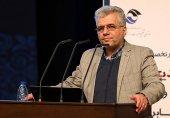 رئیس سازمان تنظیم: درآمد اپراتورها از مکالمه، کاهشی است