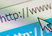 خسارت قطع اینترنت قابل جبران نیست!