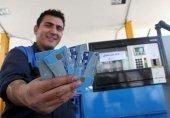 شرایط ثبتنام کارت سوخت برای خودروهای نو و تعویض پلاکهای جدید