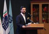 دستور وزیر ارتباطات به رئیس رگولاتوری برای التزام اپراتورها به دریافت گواهینامهی کیفیت