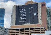 اپل، آمازون و گوگل را به طور مستقیم هدف قرار داد
