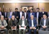 قانون منع بکارگیری بازنشستگان در وزارت ارتباطات و فناوری اطلاعات اجرایی شد