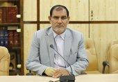 خرمآبادی: نظام اراده کند فیلترشکنها مسدود میشوند