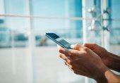 از کمفروشی اینترنت تا احتمال تقلب اپراتورهای تلفن همراه