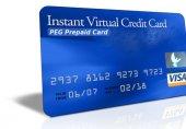 چرا کارتهای بانکی تاریخ انقضا دارند؟