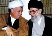 آغاز مراسم تشییع پیکر آیت الله هاشمی رفسنجانی تا دقایقی دیگر