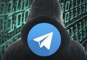 با این روشها امنیت اکانت تلگرامتان را افزایش دهید