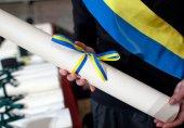استخدام تمام دانشجویان مقطع دکترا در دانشگاه های سوئد