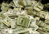 انجام تمام پرداختهای قراردادهای فاینانس بر مبنای دلار ۴۲۰۰ تومانی