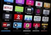 حذف اپلیکیشنهای روسی از اپل