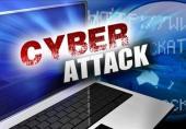 حمله سایبری به سرورهای وزارت دفاع سوییس