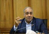استاندار کرمانشاه: ایرانسل باید عذرخواهی کند