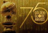 فهرست کامل نامزدهای جوایز گلدن گلوب ۲۰۱۸