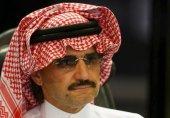 اولین مصاحبه شاهزاده میلیاردر سعودی پس از بازداشت/ بن طلال: به زودی آزاد میشوم