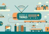 نوکیا پیشگام در اینترنت اشیاء و شهر هوشمند