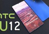 زمان ورود پرچمدار بعدی HTC به بازار