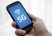 نخستین گوشی ۵G هواوی معرفی میشود