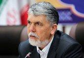 توئیت وزیر ارشاد: مقاومت و دیپلماسی دو بال در سیاست خارجی است