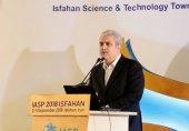 """ستاری: """"کارآفرینی"""" بزودی قدرت نخست اقتصاد ایران میشود"""
