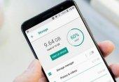 چگونه سرعت عملکرد گوشیهای اندرویدی را افزایش دهیم؟