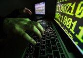 کانادا و آمریکا نیز روسیه را به انجام حمله سایبری متهم کردند
