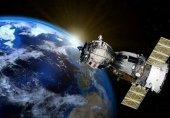 تشریح نقش دانشگاهها و صنعت در توسعه فناوری فضایی با حضور وزیر ارتباطات