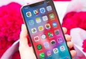 کاربران اپل بیشتر کدام برنامهها را دانلود کردند؟
