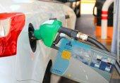 میزان لیتراژ در هر بار سوختگیری؛ با کارت سوخت شخصی ۶۰ لیتر و با کارت آزاد جایگاهها ۳۰ لیتر