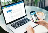 سمساریهای آنلاین ابزار سوءاستفاده دلالان