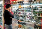 دهقانینیا: رجیستری موبایل مسافری لغو نمیشود