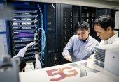 ردپای هکرهای چینی در حمله به آزمایشهای شبکه 5G!