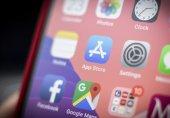 اپلیکیشنهایی که از نرمافزارهای اختصاصی اپل بهترند!