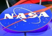 """آیا ناسا در حال توسعه """"رمزارز"""" است؟!"""