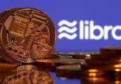 فرانسه خواهان منع توسعه رمزارز لیبرا در اروپا شد