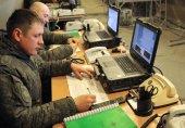 ساخت اینترانت بدون قطعی توسط ارتش روسیه