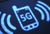 چرا نباید گوشی هوشمند مجهز به شبکه 5G خرید؟