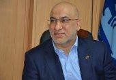 هزینه اقلام تبلیغاتی عید نوروز شرکت مخابرات برای کمک به زلزلهزدگان کرمانشاه ارسال می شود