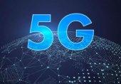 شبکه 5G برای خودنمایی است!