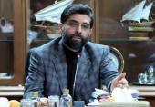 قرعهکشی پیش فروش ایران خودرو، شنبه هفته آینده انجام خواهد شد