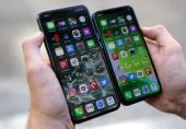 خرید جدید اپل برای تبدیل آیفون به پایانه پرداخت موبایلی