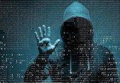 شناسایی هکرهای مزدور در خاورمیانه